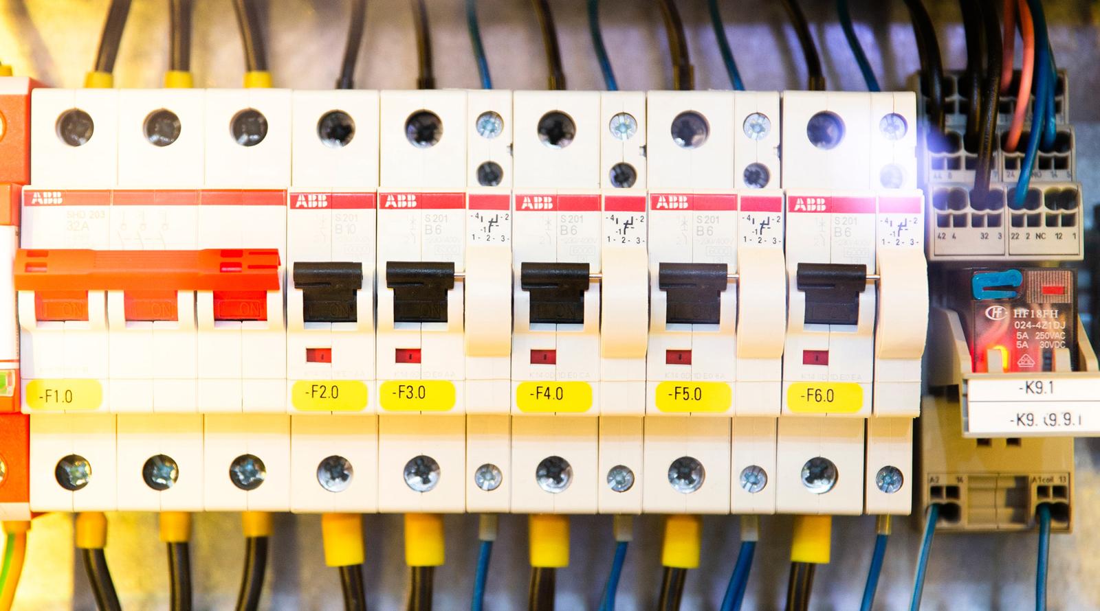 Electrical Skills Bootcamp