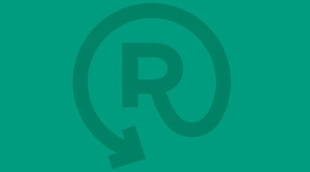 Remade logo image